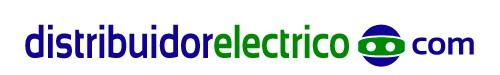 DistribuidorElectrico.com